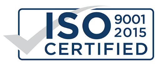 ISO 9001 - ISO 9001:2015 là gì? Tại sao các doanh nghiệp nên áp dụng bộ tiêu chuẩn này