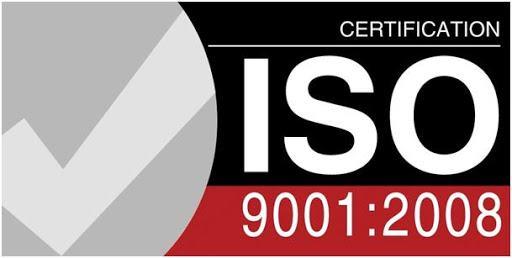unnamed 1 - ISO 9001:2008 là gì? Mục tiêu của bộ tiêu chuẩn quản lý chất lượng ISO 9001:2008