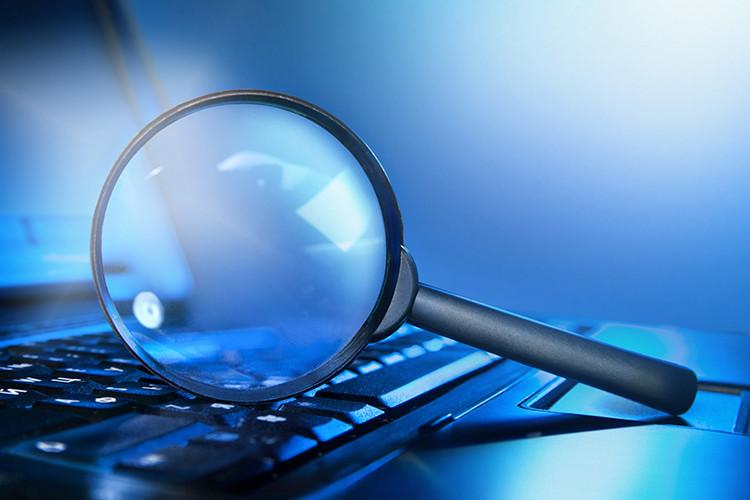 shutterstock 1022338031551276674 - ISO 9001 so với các Hệ thống quản lý chất lượng khác