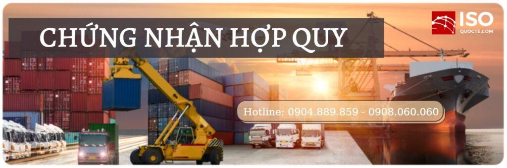 banner chung nhan hop quy up
