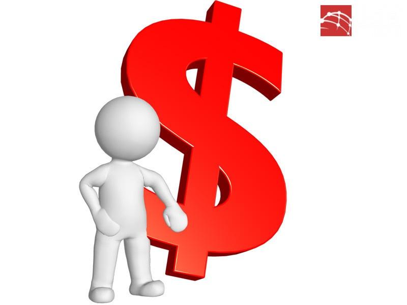 Chi phí công bố hợp quy