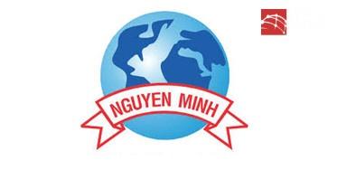 Chứng nhận hợp quy thép Nguyễn Minh