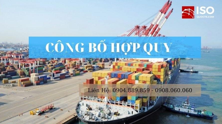cong bo hop quy 1