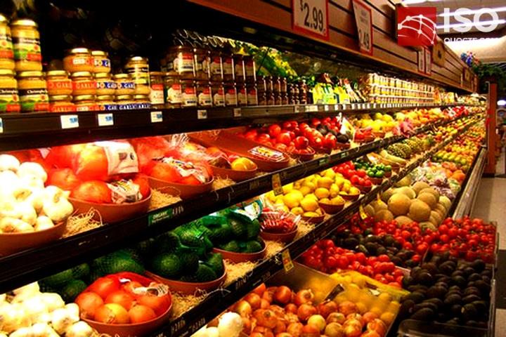 Công bố hợp quy và công bố phù hợp quy định an toàn thực phẩm