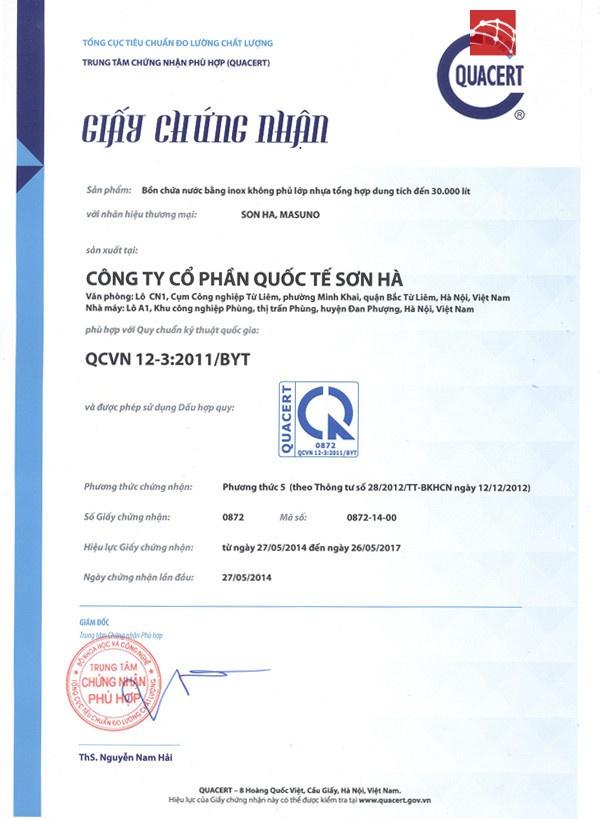 giay hung nhan hop quy cr - Tìm hiểu hồ sơ đăng ký giấy chứng nhận hợp quy CR