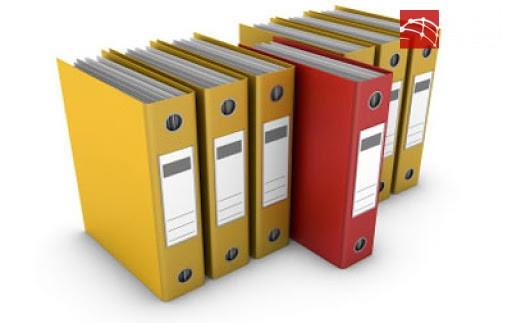 Hồ sơ công bố hợp quy sản phẩm