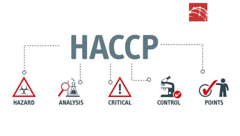 Tài liệu tiêu chuẩn HACCP