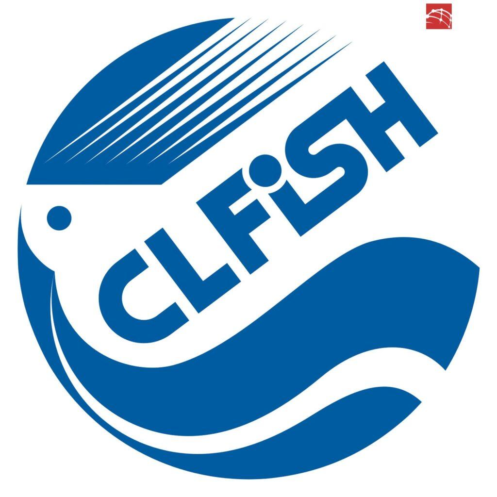 Clfish HACCP