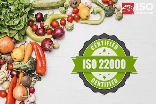 Download tài liệu ISO 22000
