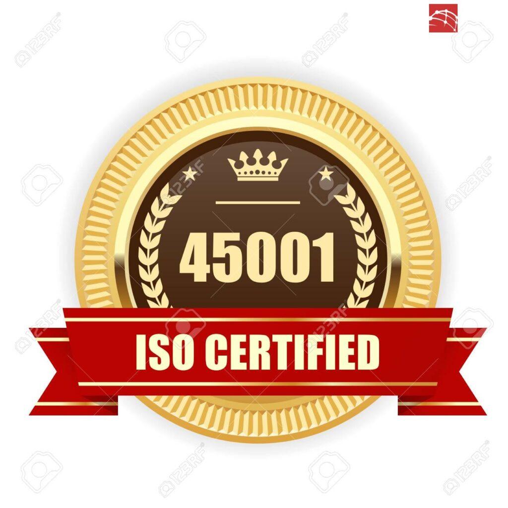 ISO 45001 2018 b 1024x1024 - Yêu cầu và lợi ích khi áp dụng tiêu chuẩn ISO 45001:2018