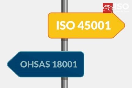 ISO 45001 2018 song ngu 1 - 3 bước cơ bản nhận chứng nhận tiêu chuẩn ISO 45001:2018 song ngữ