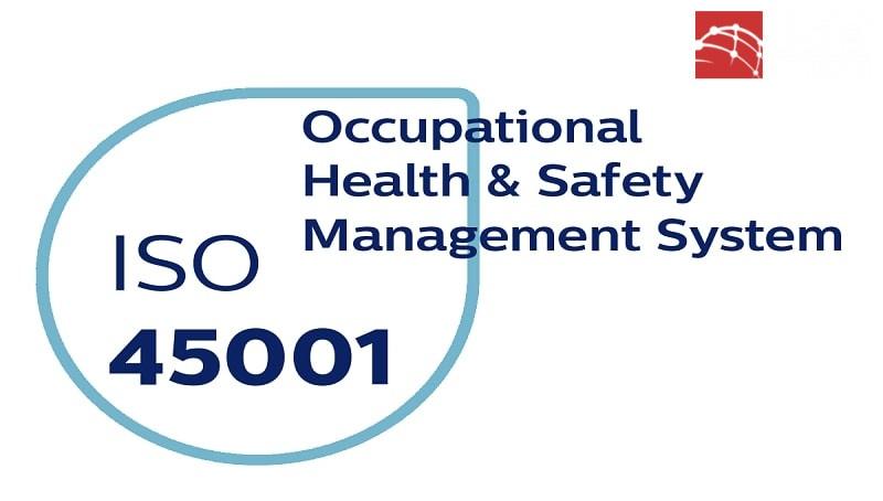 ISO 45001 song ngu - Tìm hiểu cấu trúc và nội dung cơ bản của tiêu chuẩn ISO 45001 song ngữ