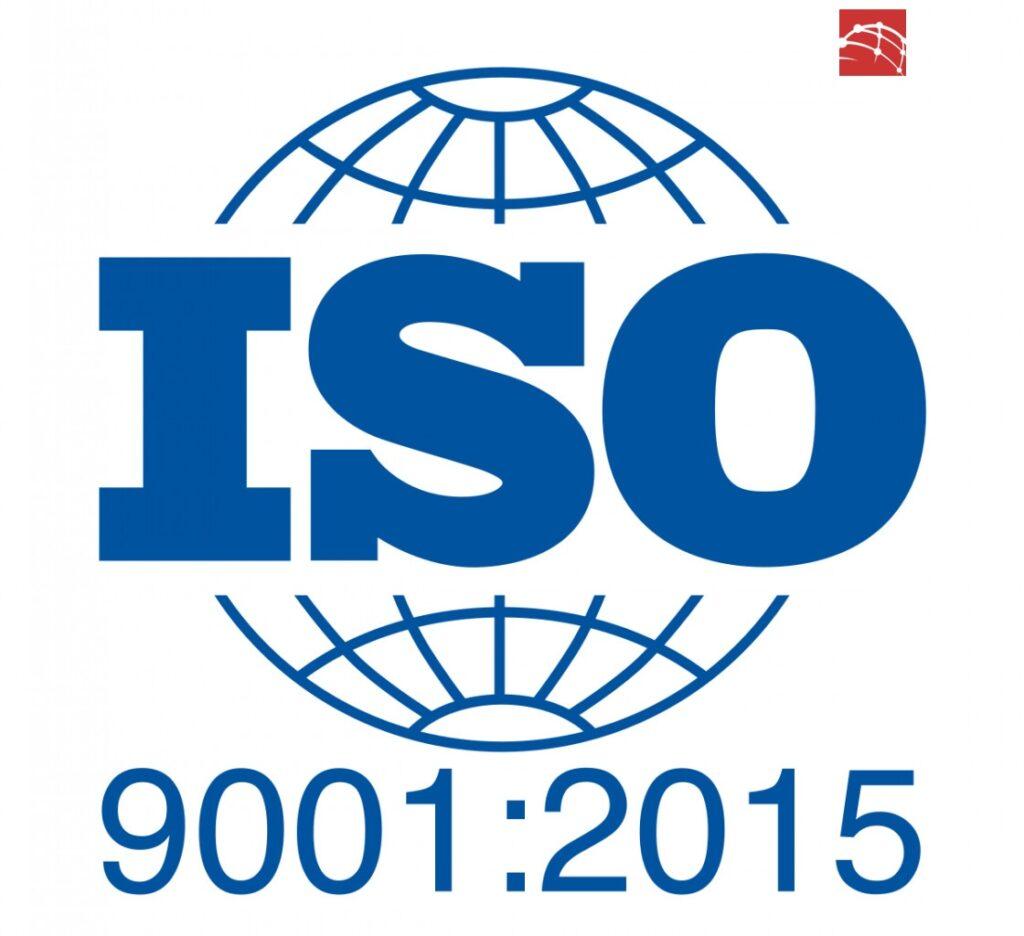 TCVN ISO 9001 2000