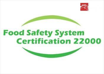 Đánh giá nội bộ ISO 22000