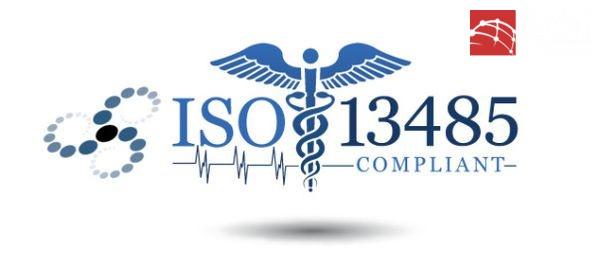 ISO 13485 là gì?