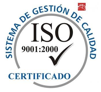 Các yêu cầu về hệ thống quản lý chất lượng với cấu trúc và nội dung cụ thể tương tự ISO 9001 2000