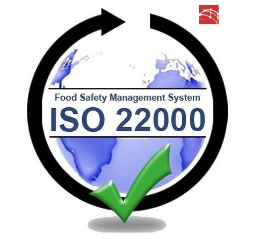 Tư vấn ISO 22000