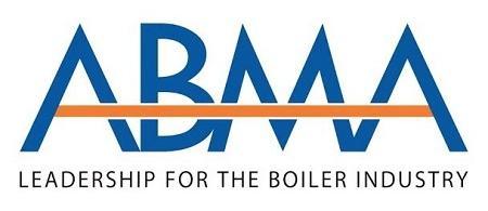 ABMA-boil