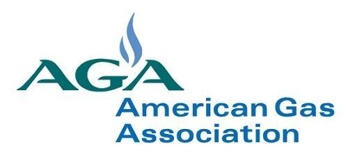 American Gas Association - TIÊU CHUẨN AGA REPORT #5