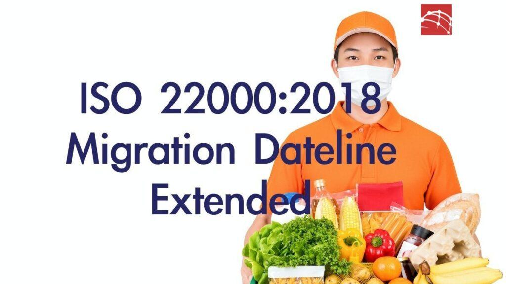 ISO 22000 2018 ban tieng viet 1 1024x576 - Bốn yếu tố quan trọng trong ISO 22000 2018 bản tiếng Việt
