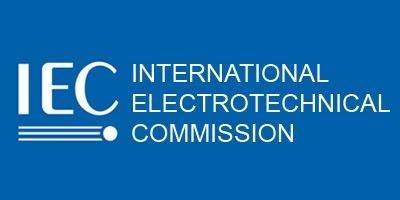 International-Electrotechnical-Commission
