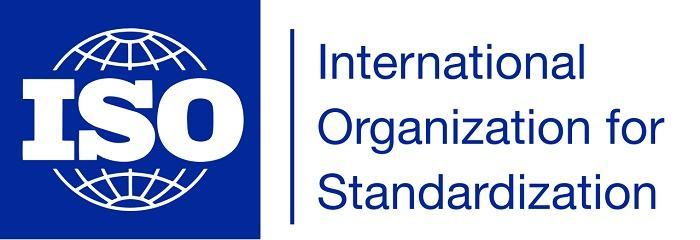 International Organization for Standardizaton ISO