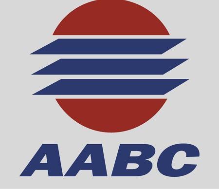 Associated Air Balance Council (AABC)