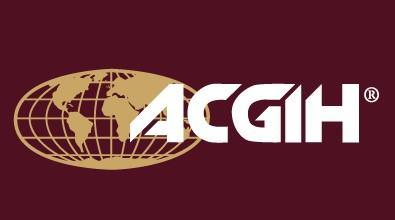 acgih-logo