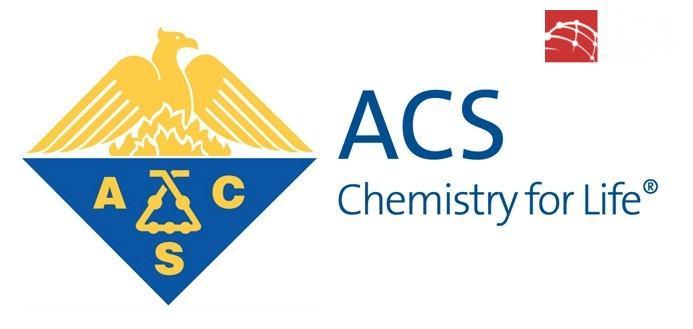 acschem logo - TIÊU CHUẨN ACS FPI II