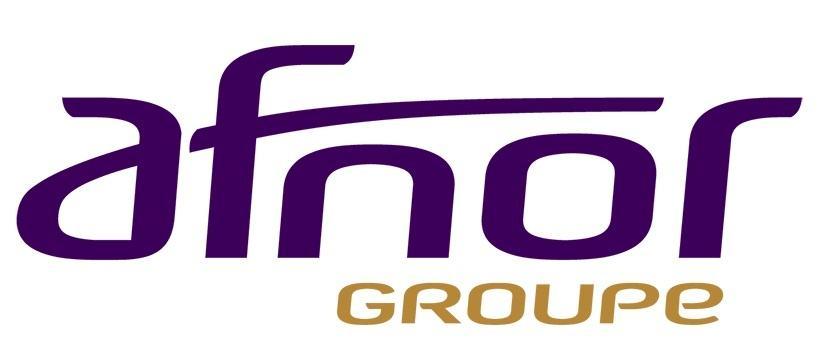 afnor-logo