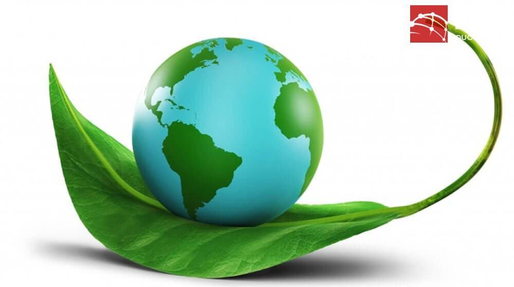 bo tieu chuan iso 14001 - Bộ tiêu chuẩn ISO 14001 và nội dung các yêu cầu cơ bản