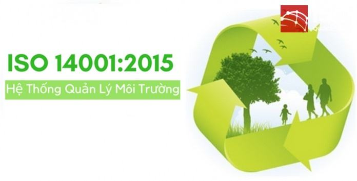 he thong quan ly moi truong iso 14001 2015 - Mục đích và quy định với hệ thống quản lý môi trường ISO 14001:2015