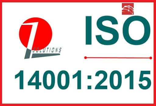 iso 14001 2005 tieng viet - Giải mã mối tương quan giữa chu trình PDCA và ISO 14001:2015 tiếng Việt