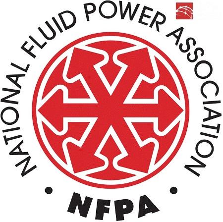 nfpa - NFPA T3.19.12M Công suất chất lỏng thủy lực - Thiết bị làm kín động lực pittông trong bộ truyền động tuyến tính - Phương pháp thử nghiệm, đo lường và báo cáo rò rỉ