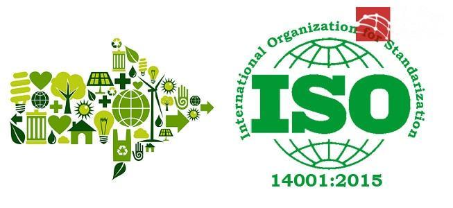 tieu chuan iso 14001 2015 - Tổng hợp những khó khăn khi áp dụng tiêu chuẩn ISO 14001:2015