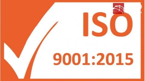 ap dung iso 9001 trong doanh nghiep - 4 Lưu ý quan trọng khi áp dụng ISO 9001 trong doanh nghiệp