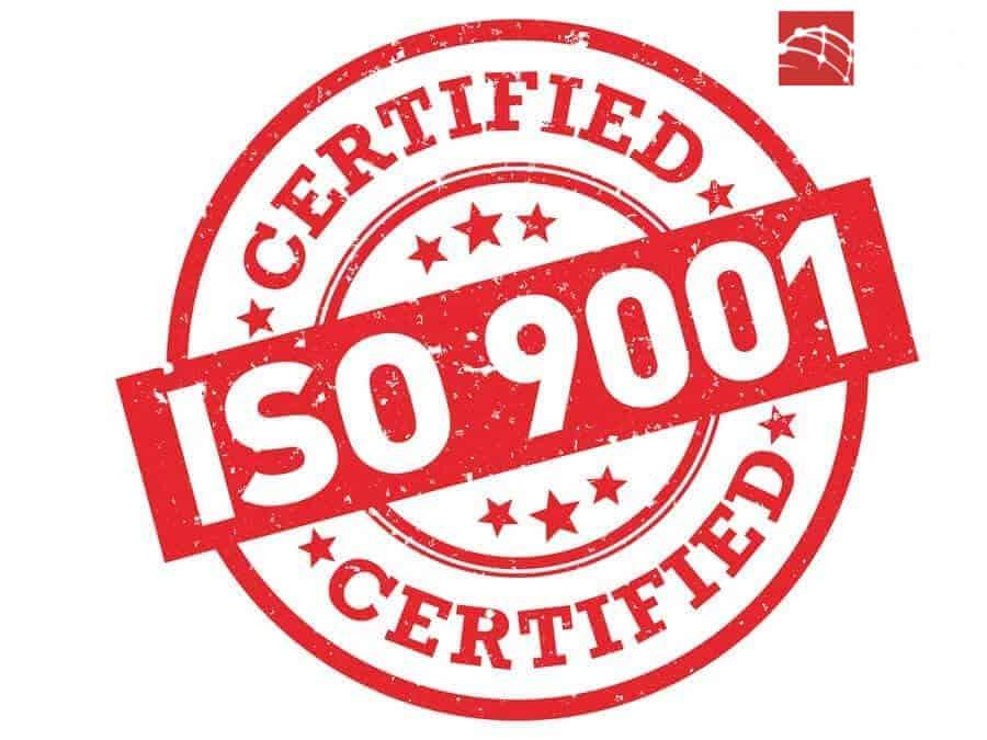 noi dung iso 9001 - Khái quát nội dung ISO 9001:2015 và nguyên tắc quản lý chất lượng