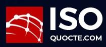 isoquocte cat - Cấp Chứng Nhận CE MARKING - Tiêu Chuẩn CE Châu Âu