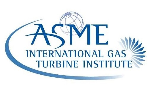 ASME International - TIÊU CHUẨN ASME PRACTICAL GUIDE II