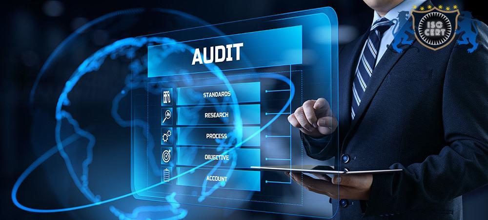 audit isocertvn - KIỂM TOÁN HỆ THỐNG CHẤT LƯỢNG LÀ GÌ?