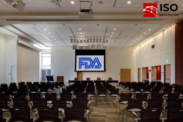 van phong fda tai viet nam - Văn phòng FDA tại Việt Nam và khó khăn của doanh nghiệp